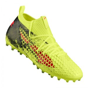 puma-future-18-2-netfit-mg-gelb-f01-fussball-schuh-soccer-extra-firm-football-104320.jpg
