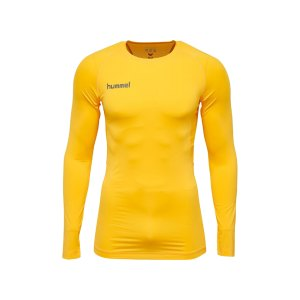 hummel-first-performance-shirt-lang-f5001-underwear-fussball-team-training-sport-komfort-4325.png