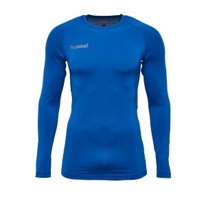 hummel-first-performance-shirt-lang-f7045-underwear-fussball-team-training-sport-komfort-4325.png
