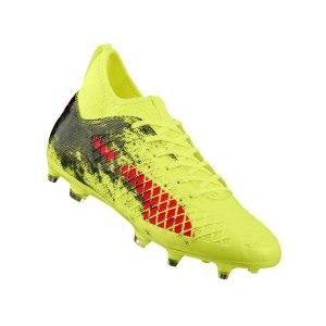 puma-future-18-3-fg-ag-gelb-f01-fussball-schuh-soccer-extra-firm-football-104328.jpg