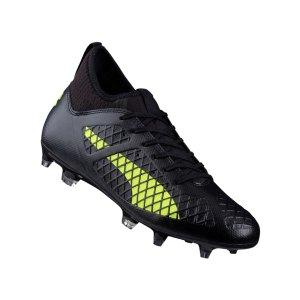 puma-future-18-3-fg-ag-schwarz-f02-fussball-schuh-soccer-extra-firm-football-104328.jpg