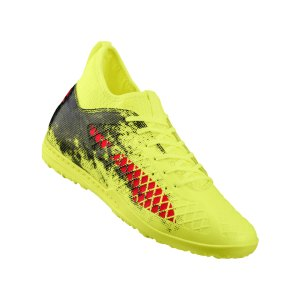 puma-future-18-3-tt-turf-gelb-f01-fussball-schuh-soccer-extra-firm-football-104335.jpg