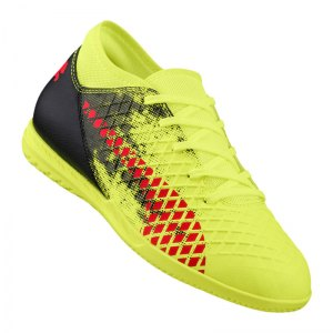 puma-future-18-4-it-halle-kids-gelb-f01-fussball-schuh-soccer-extra-firm-football-104337.jpg
