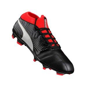 puma-one-18-3-ag-schwarz-f01-cleets-fussballschuh-shoe-soccer-silo-104536.jpg