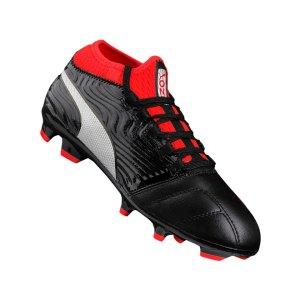 puma-one-18-3-fg-kids-schwarz-f01-cleets-fussballschuh-shoe-soccer-silo-104539.jpg