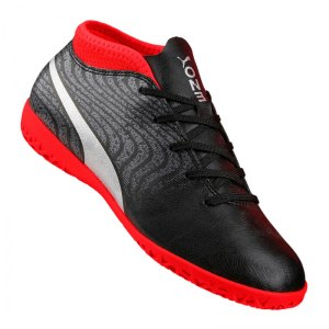 puma-one-18-4-it-halle-kids-schwarz-f01-cleets-shoe-indoor-halle-fussballschuh-court-104559.jpg