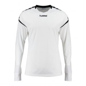 hummel-authentic-charge-trikot-langarm-kids-f9001-teamsport-children-oberteil-jersey-104616.jpg