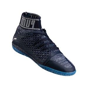puma-365-evoknit-netfit-ct-blau-f03-soccer-basketball-style-alltag-freizeit-streetwear-104698.jpg