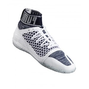 puma-365-evoknit-netfit-ct-weiss-f04-soccer-basketball-style-alltag-freizeit-streetwear-104698.png