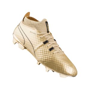 puma-one-gold-fg-gold-schwarz-f01-fussball-schuh-ball-soccer-football-104707.jpg