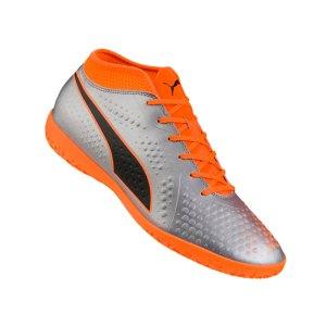 puma-one-4-it-halle-silber-orange-f01-fussball-schuhe-halle-104750.jpg