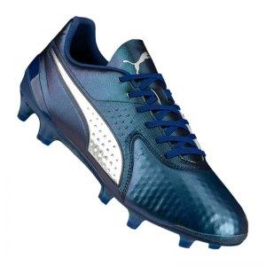 puma-one-1-lth-cc-fg-ag-blau-f04-fussball-schuhe-nocken-104752.png