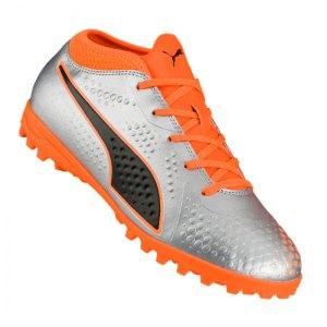 puma-one-4-tt-turf-kids-silber-orange-f01-fussball-schuhe-kinder-turf-104785.jpg