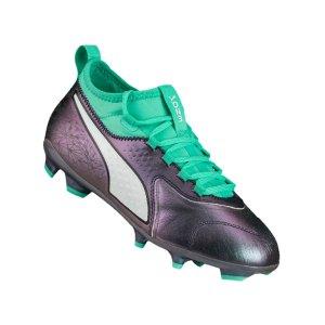 puma-one-3-il-leder-fg-kids-tuerkis-f01-104790-fussball-schuhe-kinder-nocken-neuhet-sport-football-shoe.png