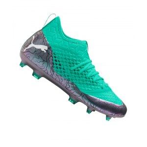 puma-future-2-3-netfit-fg-ag-kids-tuerkis-f01-104836-fussball-schuhe-kinder-nocken-neuhet-sport-football-shoe.jpg