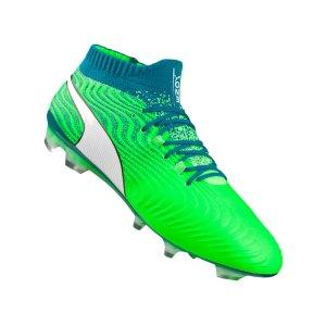 puma-one-18-1-synthetic-fg-gruen-f03-cleets-fussballschuh-shoe-soccer-silo-104869.png