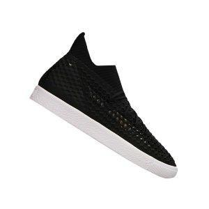 puma-future-18-1-netfit-clyde-st-street-f01-fussballschuh-freizeitschuh-kickschuh-shoes-104896.jpg