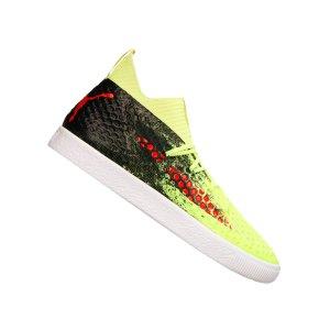 puma-future-18-1-netfit-clyde-st-street-gelb-f02-fussballschuh-freizeitschuh-kickschuh-shoes-104896.png