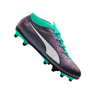 puma-one-4-il-fg-kids-tuerkis-f01-104937-fussball-schuhe-kinder-nocken-neuhet-sport-football-shoe.png