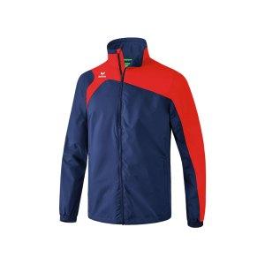 erima-club-1900-2-0-allwetterjacke-blau-rot-outdoorjacke-langarm-reissverschluss-innenfutter-kapuze-wassersaeule-regenjacke-windjacke-1050707.jpg