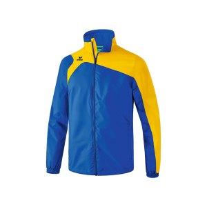erima-club-1900-2-0-allwetterjacke-kids-blau-outdoorjacke-langarm-reissverschluss-innenfutter-kapuze-wassersaeule-regenjacke-windjacke-1050709.jpg