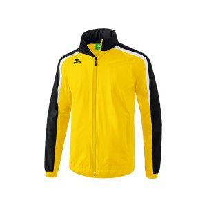 erima-liga-2-0-regenjacke-kids-gelb-schwarz-weiss-teamsport-allwetter-wasserschutz-vereinskleidung-1051809.jpg