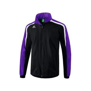 erima-liga-2-0-regenjacke-schwarz-lila-weiss-teamsport-allwetter-wasserschutz-vereinskleidung-1051811.jpg