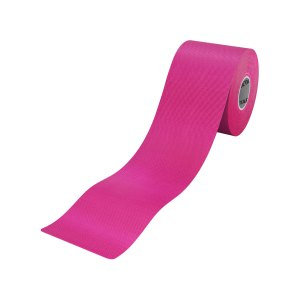 truetape-basic-baumwoll-kinesiotape-uncut-pink-1053-equipment_front.png