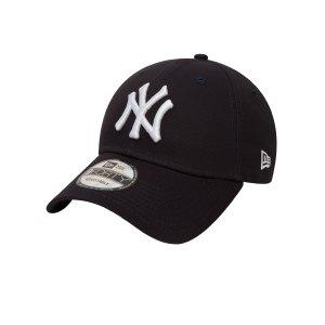 new-era-ny-yankees-9forty-cap-blau-lifestyle-baseball-new-york-big-apple-10531939.png