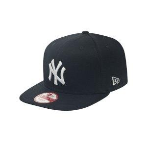 new-era-ny-yankees-mlb-9fifty-snapback-blau-kappe-cap-lifestyle-freizeit-muetze-kopfbedeckung-10531953.png