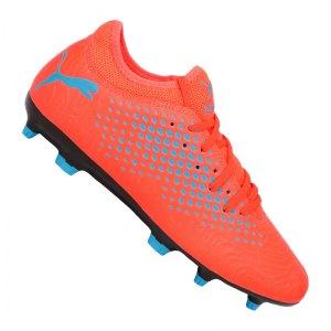 puma-future-19-4-fg-ag-rot-blau-f01-fussball-schuhe-nocken-105545.jpg