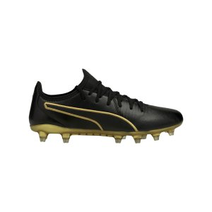 puma-king-pro-fg-schwarz-gold-f07-105608-fussballschuh_right_out.png