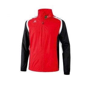 erima-razor-2-0-regenjacke-rot-schwarz-weiss-rain-jacket-teamausruestung-vereinsausstattung-herren-men-maenner-105610.jpg