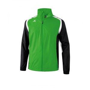 erima-razor-2-0-regenjacke-gruen-schwarz-weiss-rain-jacket-teamausruestung-vereinsausstattung-herren-men-maenner-105612.png