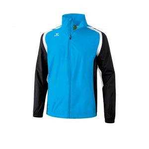 erima-razor-2-0-regenjacke-blau-schwarz-weiss-rain-jacket-teamausruestung-vereinsausstattung-herren-men-maenner-105614.png