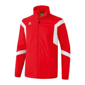 erima-classic-team-regenjacke-kids-rot-weiss-kinder-rain-jacket-ausruestung-ausstattung-teamsport-equipment-105615.jpg