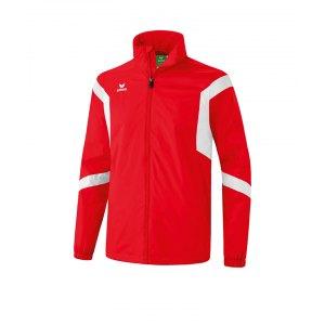 erima-classic-team-regenjacke-rot-weiss-rain-jacket-ausruestung-ausstattung-teamsport-equipment-regenschutz-105615.jpg