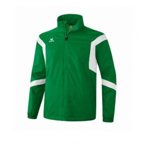 erima-classic-team-regenjacke-gruen-weiss-rain-jacket-ausruestung-ausstattung-teamsport-equipment-regenschutz-105617.jpg