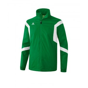 erima-classic-team-regenjacke-kids-gruen-weiss-kinder-rain-jacket-ausruestung-ausstattung-teamsport-equipment-105617.png