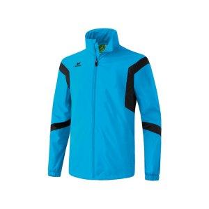 erima-classic-team-regenjacke-kids-hellblau-kinder-rain-jacket-ausruestung-ausstattung-teamsport-equipment-105619.jpg