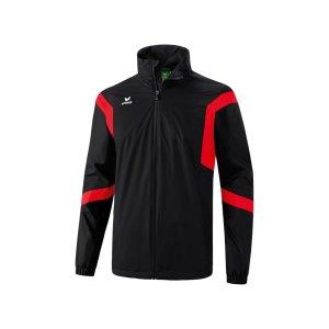 erima-classic-team-regenjacke-schwarz-rot-rain-jacket-ausruestung-ausstattung-teamsport-equipment-regenschutz-105620.jpg