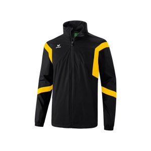 erima-classic-team-regenjacke-kids-schwarz-gelb-kinder-rain-jacket-ausruestung-ausstattung-teamsport-equipment-105621.jpg