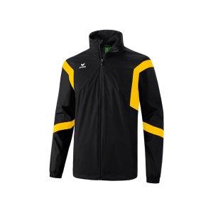 erima-classic-team-regenjacke-schwarz-gelb-rain-jacket-ausruestung-ausstattung-teamsport-equipment-regenschutz-105621.jpg