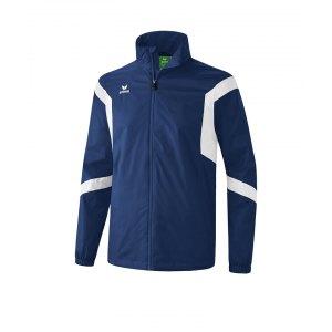 erima-classic-team-regenjacke-dunkelblau-weiss-rain-jacket-ausruestung-ausstattung-teamsport-equipment-regenschutz-105622.jpg