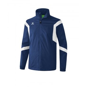 erima-classic-team-regenjacke-kids-dunkelblau-kinder-rain-jacket-ausruestung-ausstattung-teamsport-equipment-105622.jpg