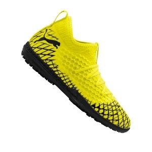 puma-future-4-3-netfit-tt-turf-gelb-schwarz-f03-fussball-schuhe-turf-105685.png