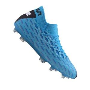 puma-future-5-2-netfit-fg-ag-blau-schwarz-f01-fussball-schuhe-nocken-105784.png