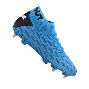 puma-future-5-1-netfit-mx-sg-blau-schwarz-f01-fussball-schuhe-stollen-105788.jpg