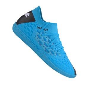 puma-future-5-3-netfit-it-halle-blau-schwarz-f01-fussball-schuhe-halle-105799.png