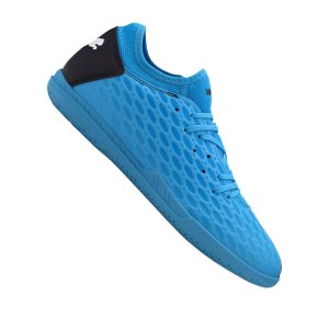 puma-future-5-4-it-halle-blau-schwarz-f01-fussball-schuhe-halle-105804.png